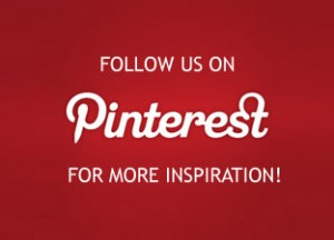 Tangram Media on Pinterest