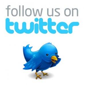 Tangram Media on Twitter