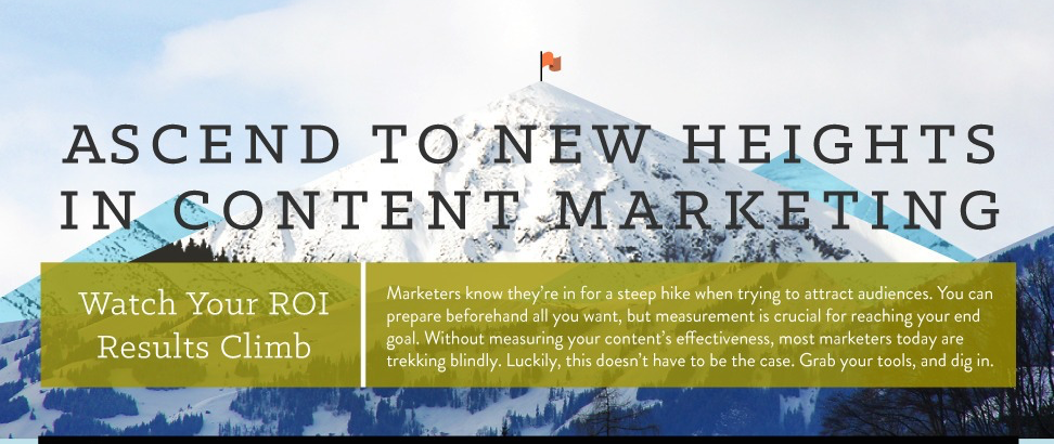 61% of Consumers Prefer Companies With Custom – Online Content | Content Marketing NC
