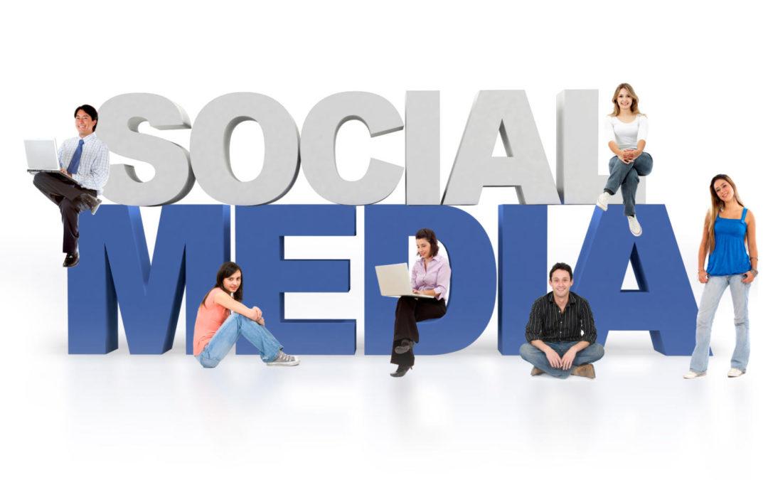 Social Media Marketing Strategy – Made Easy | NC Social Media Marketing