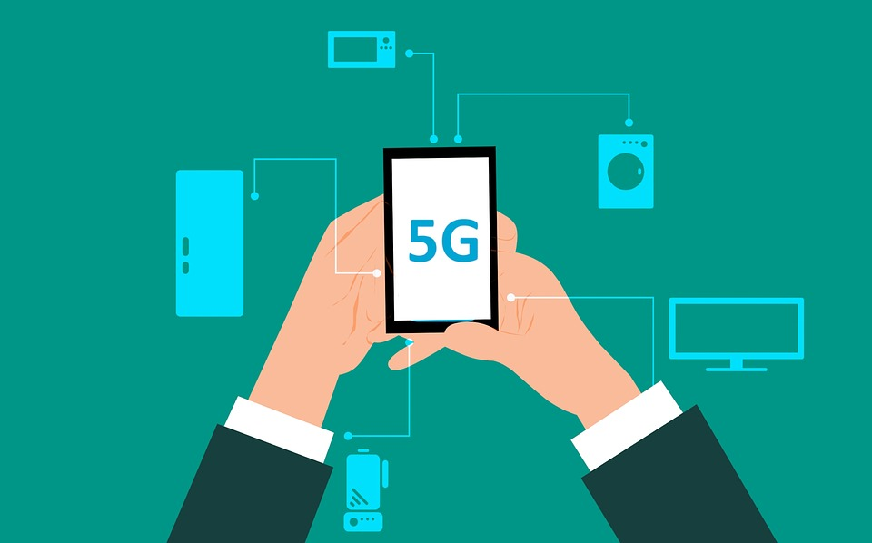 5G is going to change your Life in 2019 | Southern Pines NC Social Media